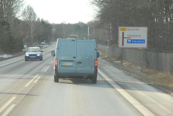 Trafikbillede_Roskilde_web.jpg