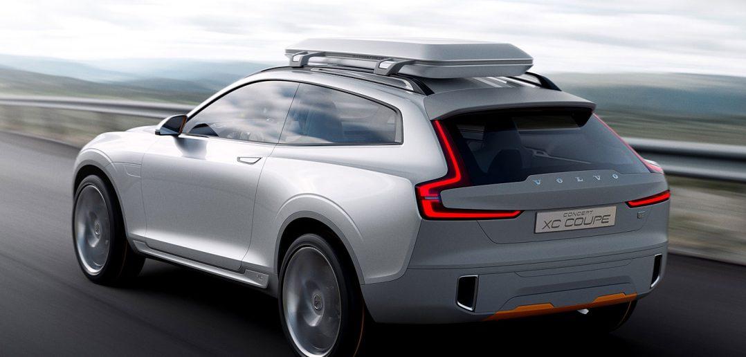 Volvo-XC_Coupe-2_web.jpg