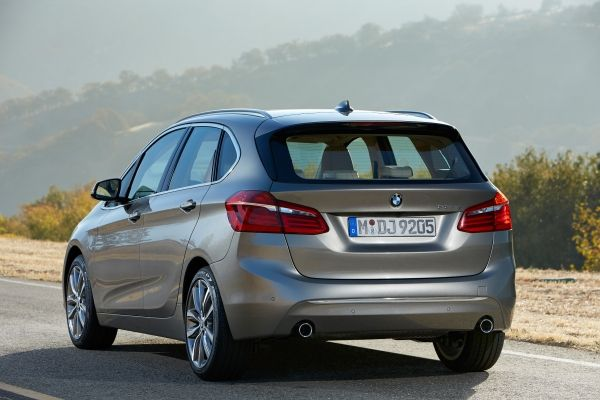 BMW 2-serie Active Tourer - Bag.jpg