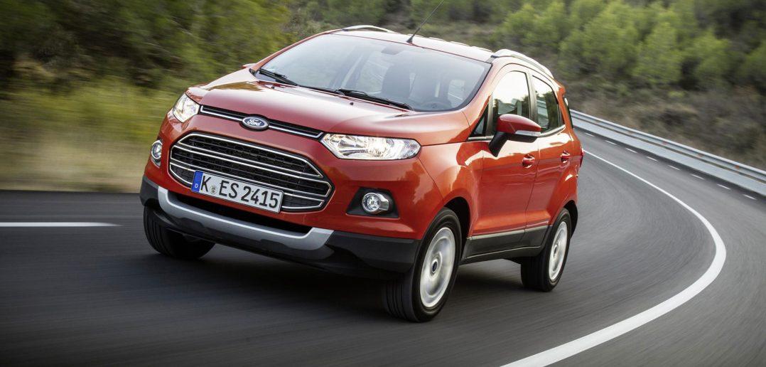 Ford-EcoSport_32_web.jpg
