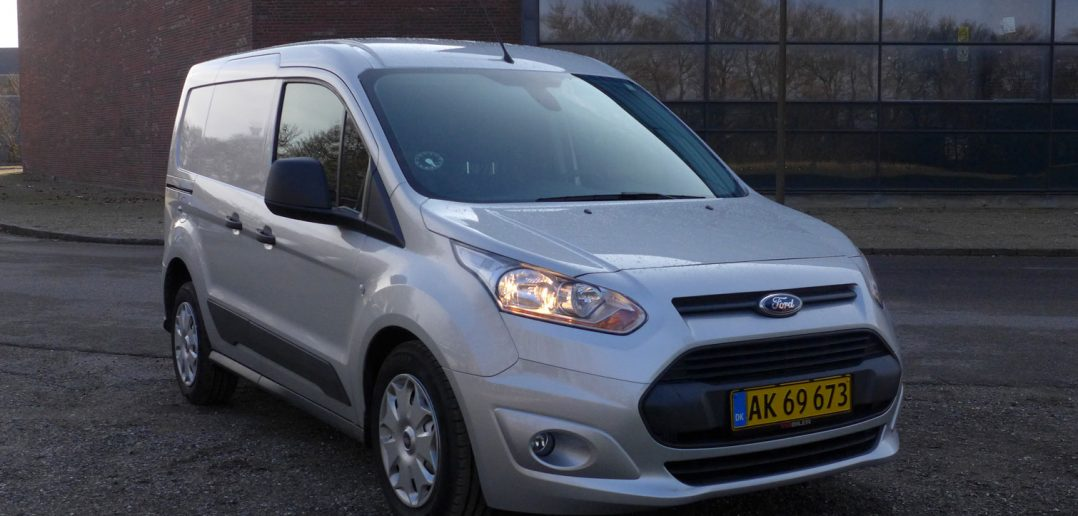 Ford-Transit-Connect-DK-for.jpg