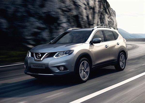 Nissan-Xtrail-high_web.jpg
