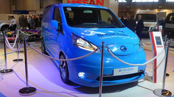 Nissan-e-NV-200-Bham-13_web.jpg