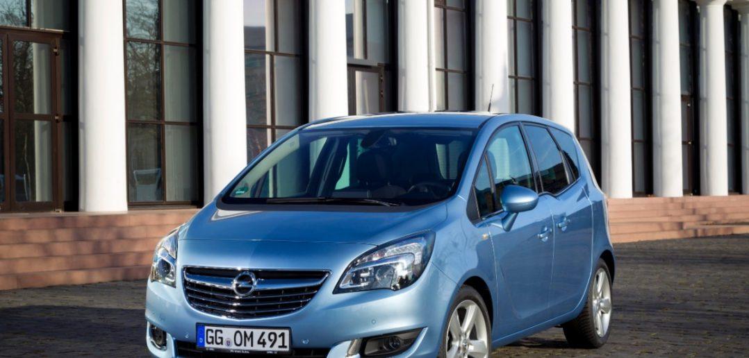 Opel-Meriva-289369-medium.jpg