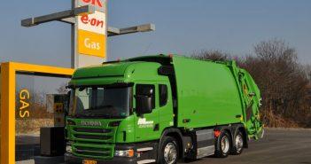Scania-P-280-med-Euro-6-gas.jpg