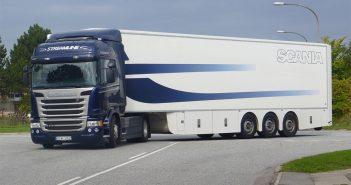 Scania-streamline-410-DK_we-1.jpg