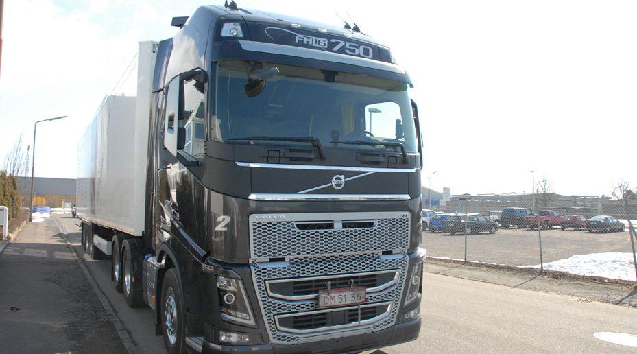 Volvo-FH-test-Bornholm-3_we-1.jpg