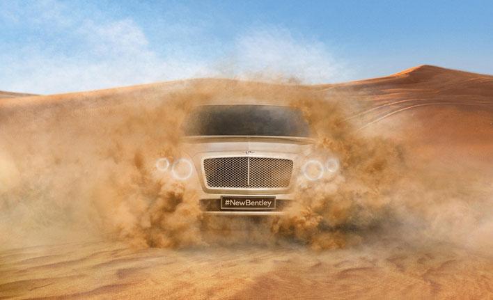 BentleySUV-prewiew-14_web.jpg