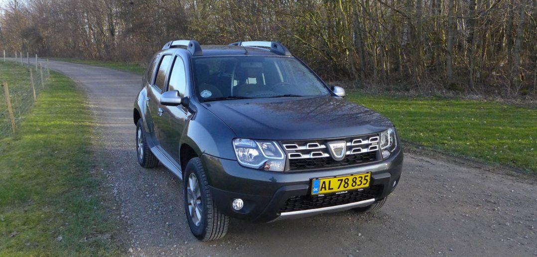 Dacia-Duster-Van-Amager-1_w.jpg