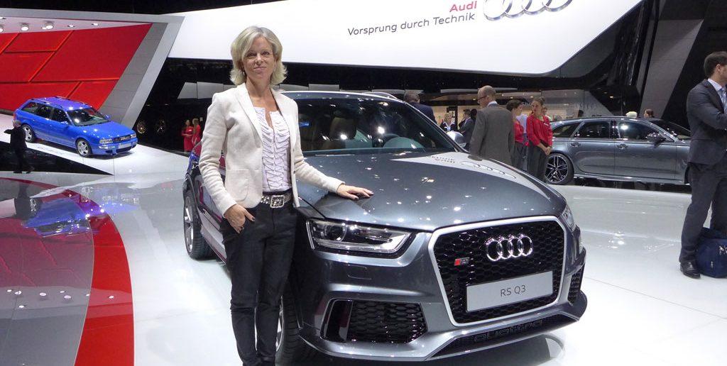 Genf-14-Audi-Q3-Bente-Kloev.jpg