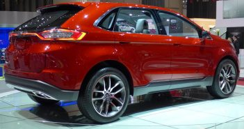 Genf-14-Ford-Edge_web.jpg