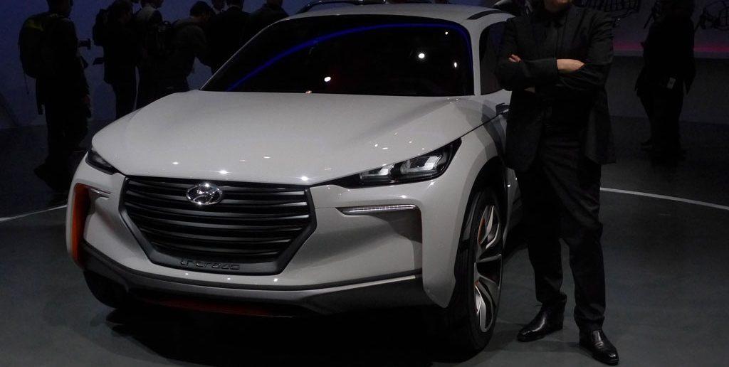 Genf-14-Hyundai-Intrada-m_w.jpg