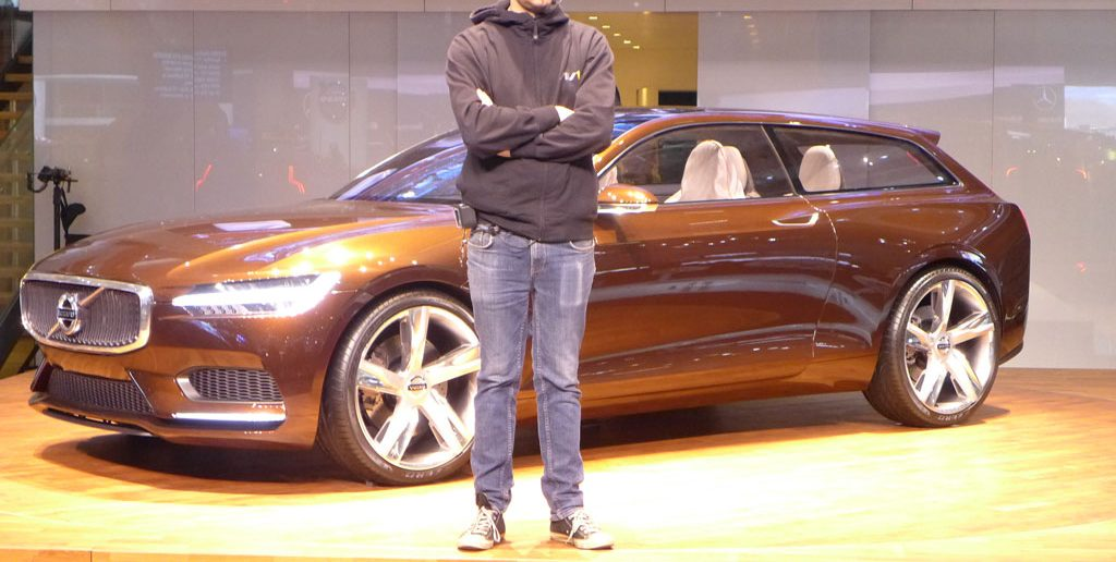 Genf-14-Volvo-Estate-Concep.jpg