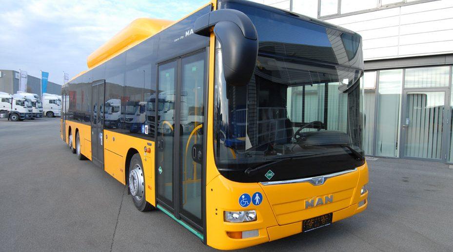 MAN-Euro6-gasbus_web.jpg