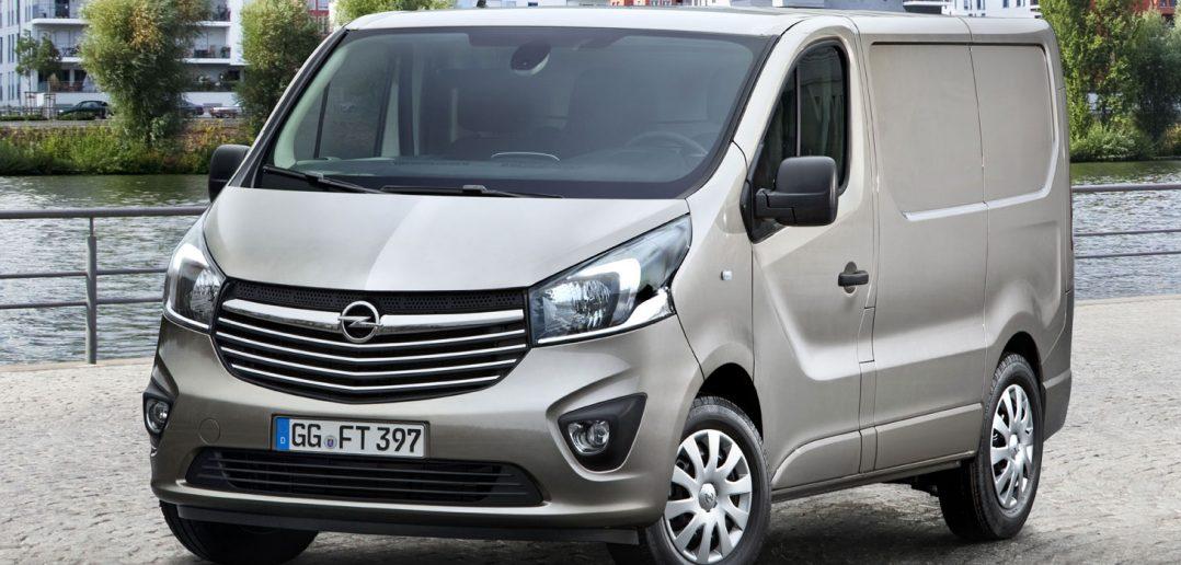 Opel-Vivaro-skraat-forfra-1.jpg