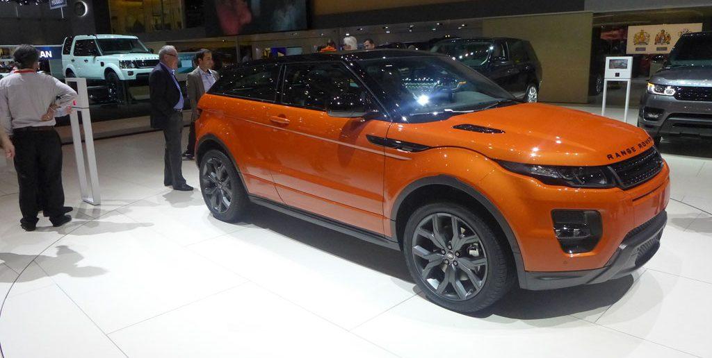 Ranger-Rover-Evoque-Autobio.jpg