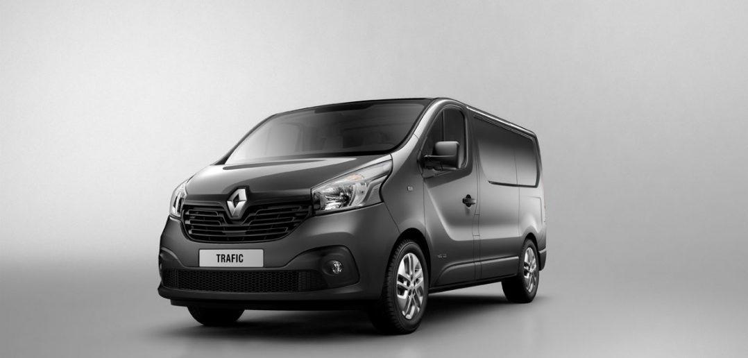 Renault-Trafic-14b_web.jpg