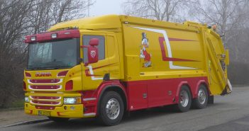 Scania-skrald-Euro-6-k_web.jpg