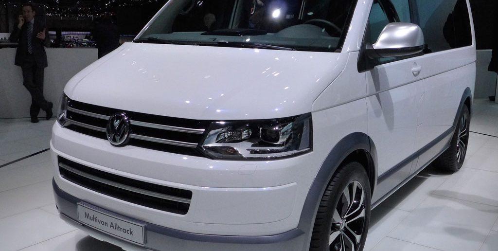 VW-T5-Alltrack-genf14_web.jpg