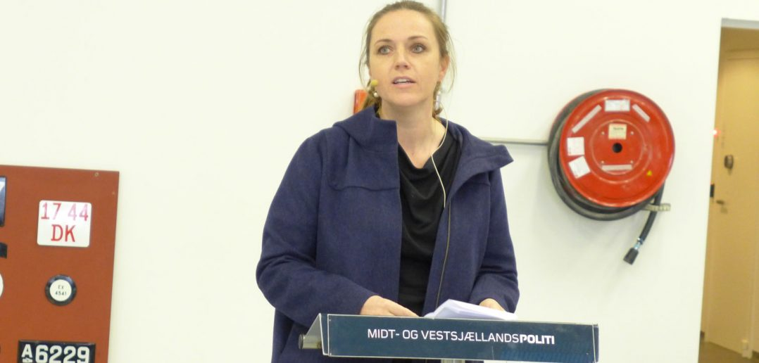 justitsminister-Karen-Haekk.jpg