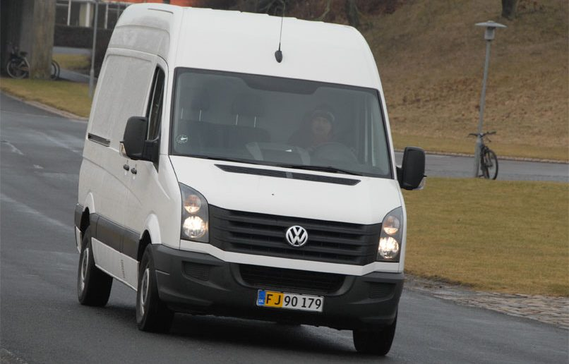 vw-crafter_web-2.jpg