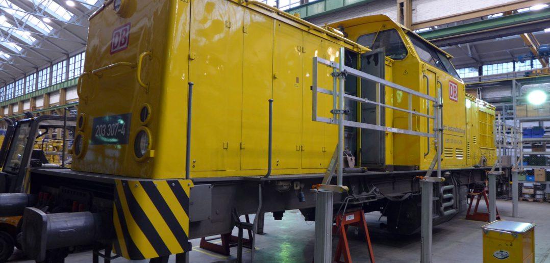 Alstom-Stendal-1_web.jpg
