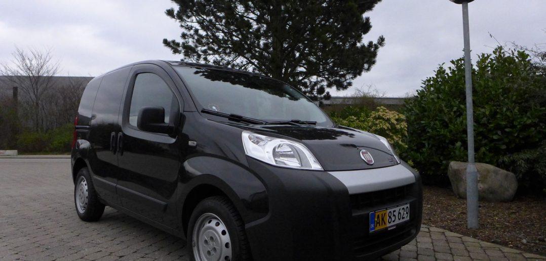 Fiat-Fiorino-Van-test-1_web.jpg