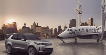 Land-Rover-Discovery-15_web.jpg