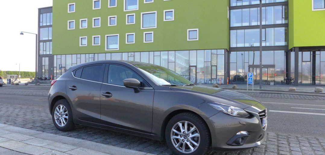 Mazda-3-orestad-2_web.jpg