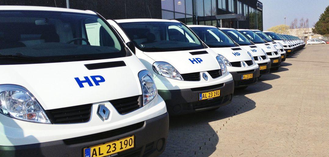 Renault-Trafic-til-HP-ejend.jpg