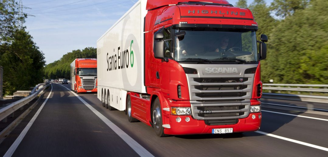 Scania-Euro6_web-2.jpg