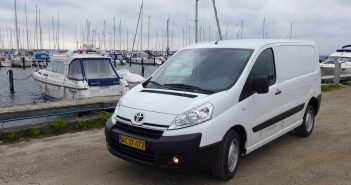 Toyota-Proace-front_web-2.jpg