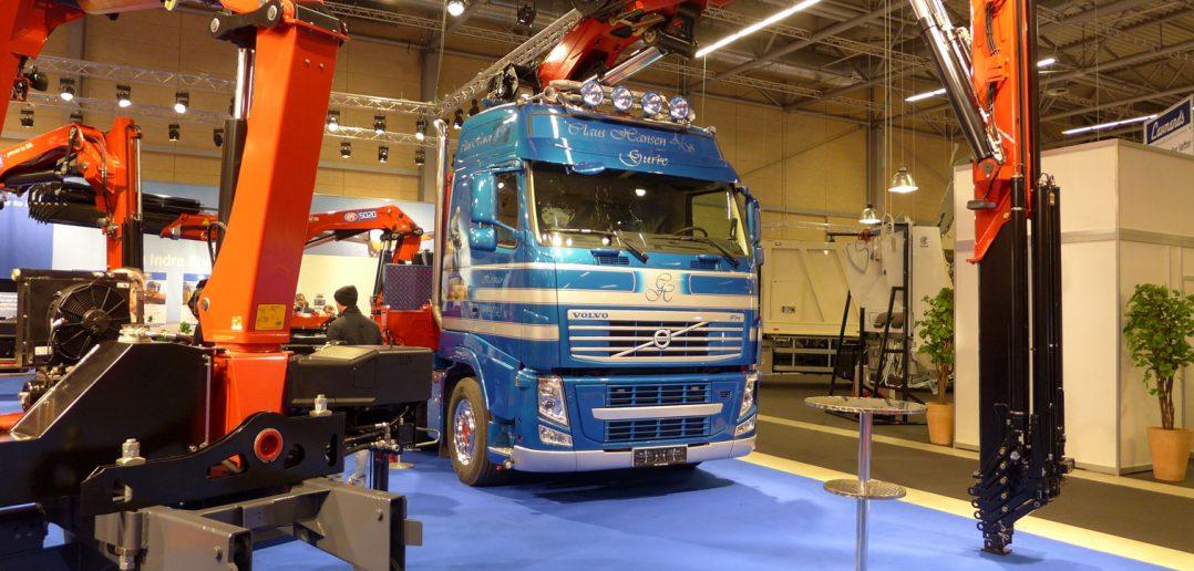Transp-13-HMK-og-Volvo2_web.jpg