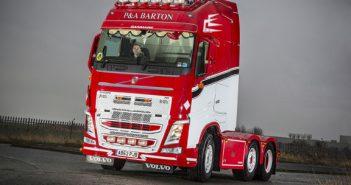Volvo-FH-show-UK-Danmark_we.jpg