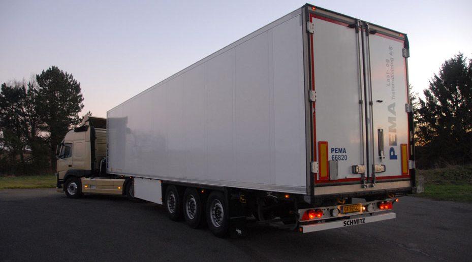 Volvo-FM-h-trailer_web.jpg