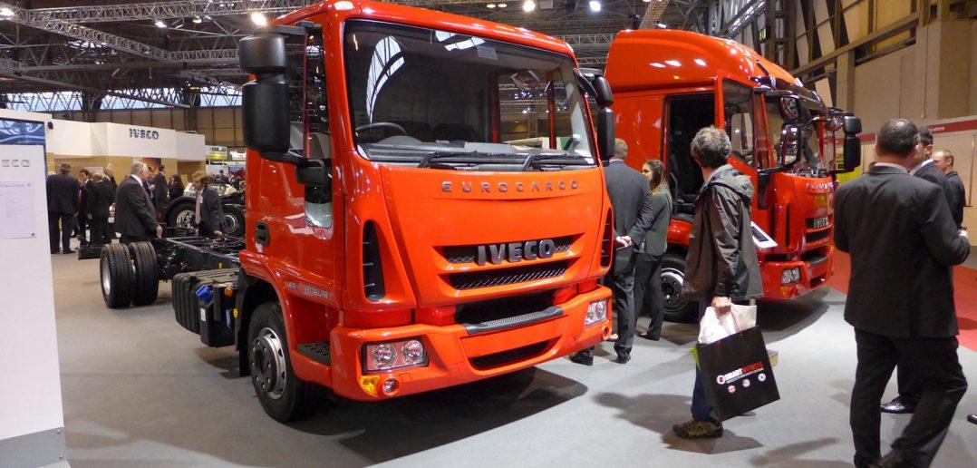 Bham-14-IvecoEuro-Cargo_web.jpg