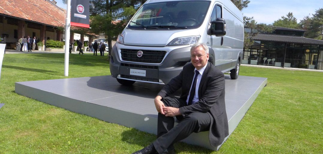 Fiat-Professional-CEO-Henri.jpg