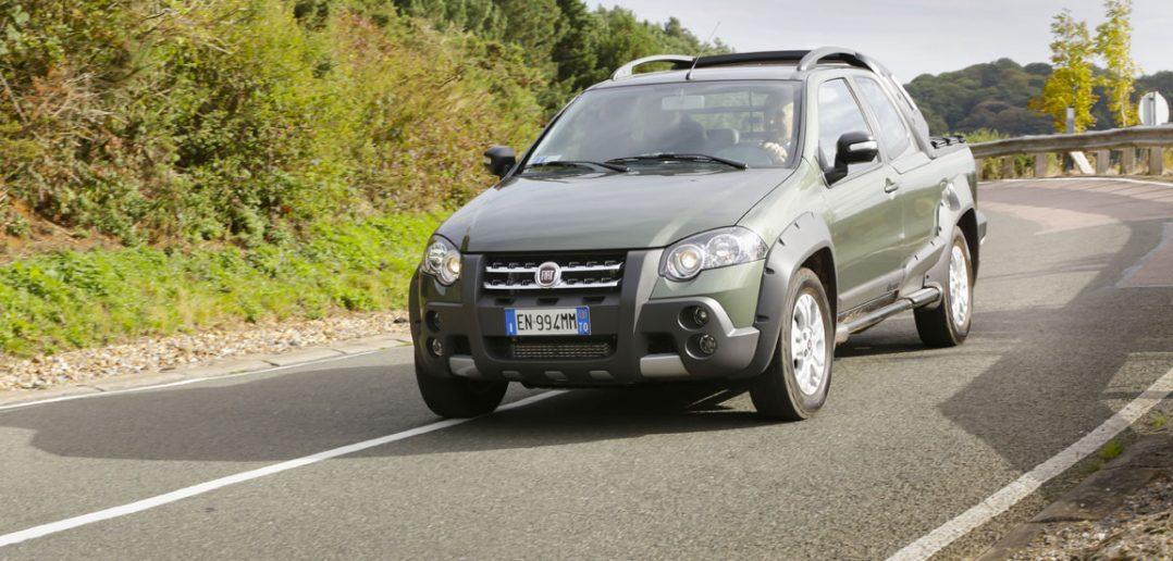 Fiat-Strada-pu_web.jpg