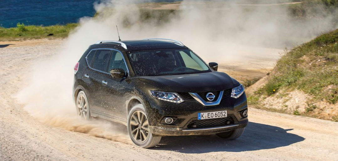 Nissan-Xtrail-2014_web.jpg