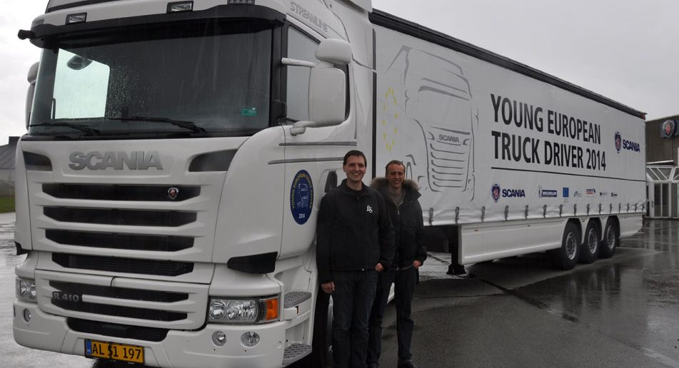 Scania-YETD-Aarhus-14-Lars-.jpg