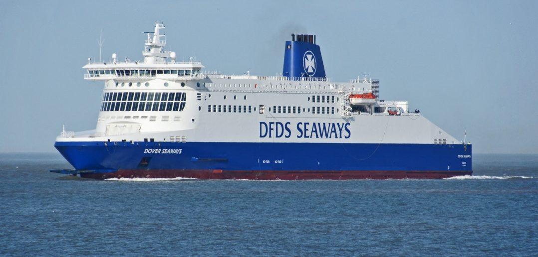 DFDS-DOVER-SEAWAYS_web.jpg