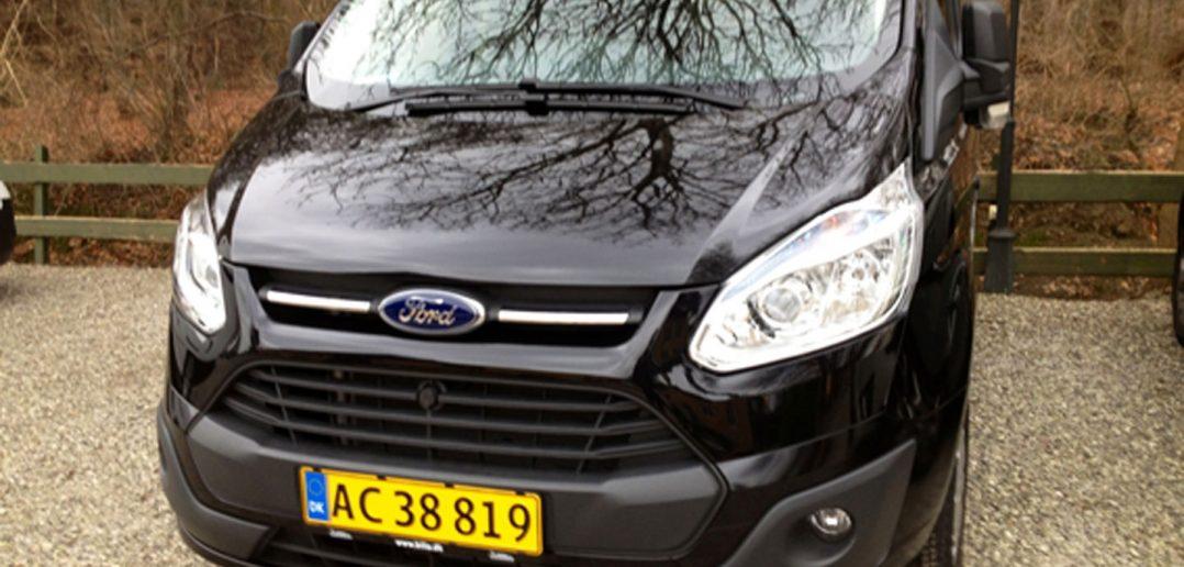 Ford-Transit-dk-numre_web-2.jpg