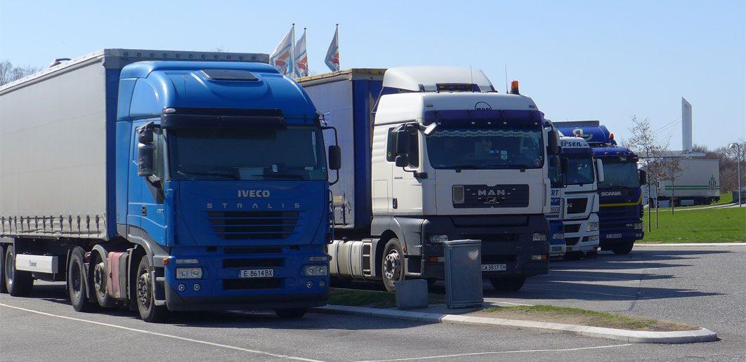 Lastbiler-restaplads-Tuelso-2.jpg