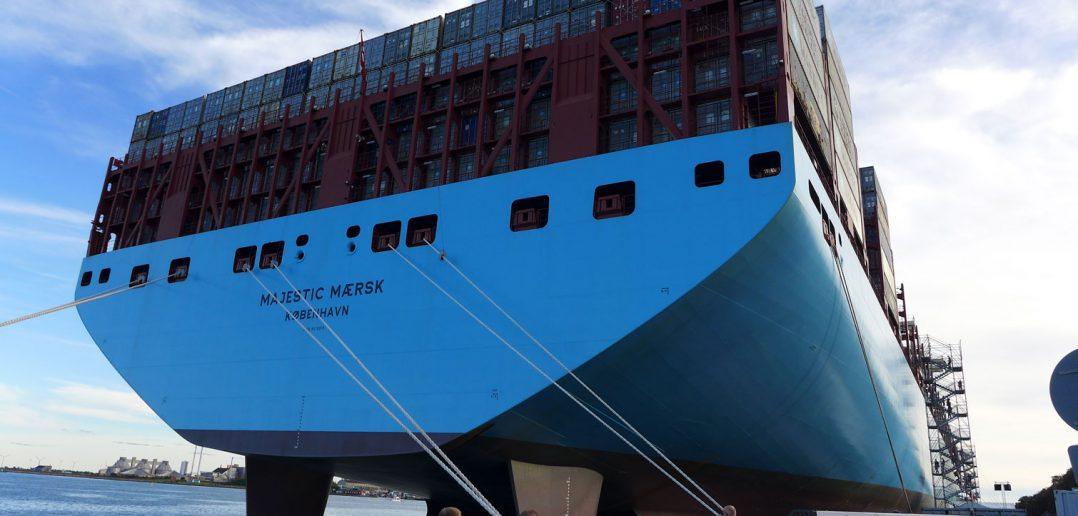 Maersk-Majestic-Cph13-bagfr-1.jpg