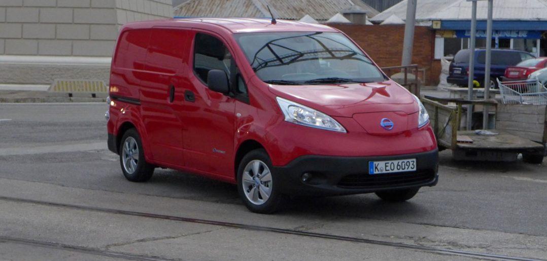 Nissan-eNV-200-bLona-Havn_w.jpg