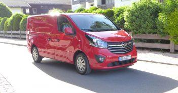 Opel-Vivari-14-test-D_web.jpg