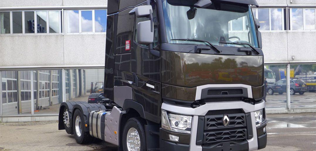 Renault-T-serie_web-1.jpg