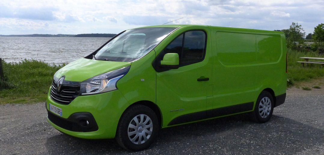 Renault-Trafic-14-Kbh-Annis.jpg