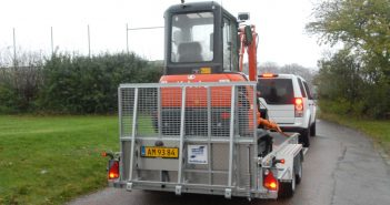 Trailer-Ifor-Williams-1_web.jpg