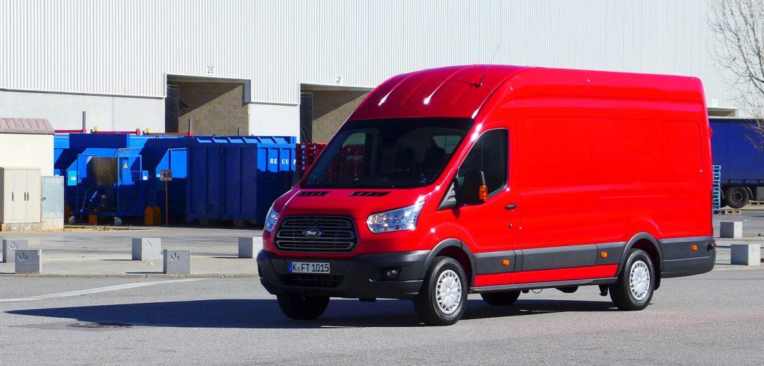 Ford-Transit-2-tons_web.jpg